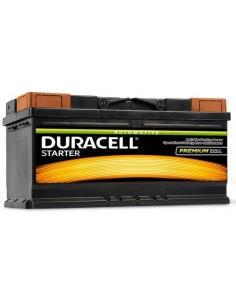 Batería Duracell Starter DS 44- 44Ah