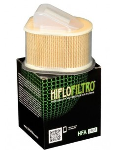 Filtro de Aire para Moto - HFA2802