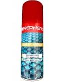 Grasa Cadenas Spray Graphenol