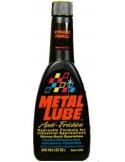 Metal Lube Fórmula Sistemas Hidráulicos