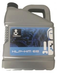 Aceite Recambium Hidráulic HLP-HM-68