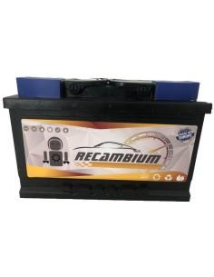 Batería Recambium CB75.1 - 75 Ah