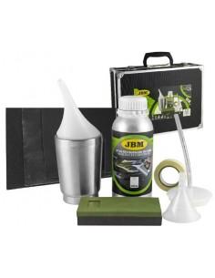 Kit Restaurador de Faros JBM