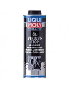 Tapafugas Aceite de Motor, Liqui Moly