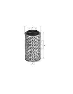 Parasol Doble Burbuja Aluminizado Talla XL, Pool-Line