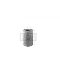 Aceite Total Quartz Ineo ECS 5W30