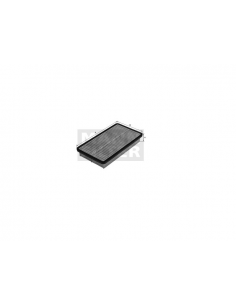 Aceite Total Quartz Ineo FDE 0W30