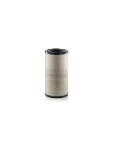 Abrazadera 20-32 / 9mm, Gemi