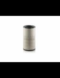 Abrazadera 25-40 / 9mm, Gemi