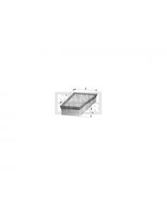 Almohadillas Xenum X-Pads Polish (3uds)