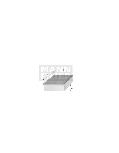 Gamuza Xenum Super Absorb PVA