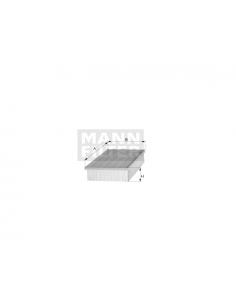 Regenerador del Filtro de Partículas DPF, Wynn´s