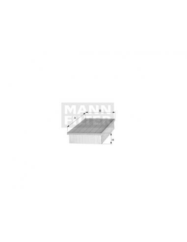 Pistola Engrasadora Manual Tubo Flexible, JBM