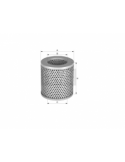 Aceite Iada Elbius C4/C3 5W30