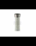 Aceite Recambium EP GL-4 75W80