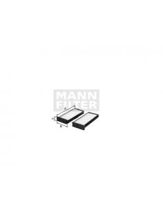 Castrol Transmax Limited Slip 75W140