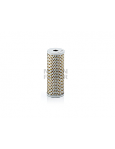 Acondicionador de Neumáticos Eboni, Sisbrill