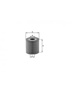 Líquido para Frenos DOP 5.1, Liqui Moly