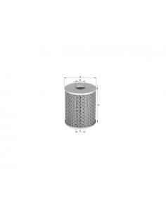 Aceite Selenia WR Diesel 5W40 5 Litros