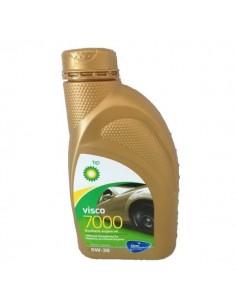 Aceite Bp Visco 7000 5W30