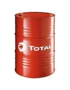 Aceite Total Rubia TIR 8600 10W40