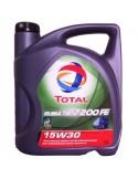 Aceite Total Rubia TIR 7200 FE 15W30