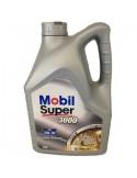 Aceite Mobil Super 3000 XE 5W30