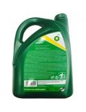 Aceite BP Vanellus Max 10W40