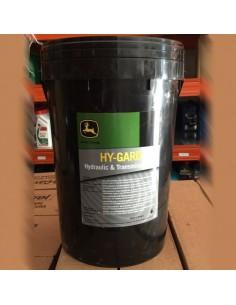 Aceite Hidráulico John Deere Hy-Gard