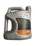 Aceite Gazpromneft X-Premium 5W30 LA