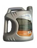 Aceite Gazpromneft X-Premium 10w40