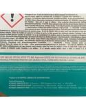 Aceite Petronas Syntium 3000 AV 5w40
