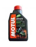 Aceite Motul ATV-UTV Expert 10w40