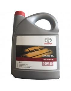 Aceite Toyota 10W40