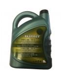 Aceite Winner Symbol 3000 15W40