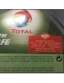 Aceite Total Rubia TIR 8900 FE 10W30