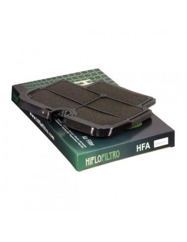Filtro de Aire para Moto - HFA2607
