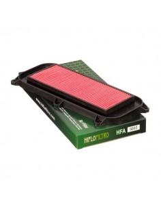 Filtro de Aire para Moto - HFA5003