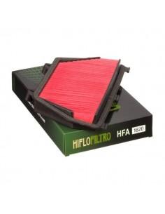 Filtro de Aire para Moto - HFA1620
