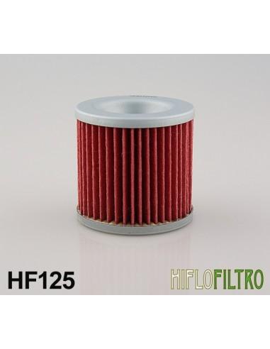 Filtro de Aceite para Moto - hf125