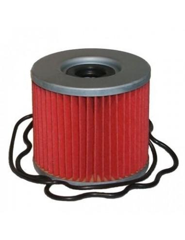 Filtro de Aceite para Moto - HF133