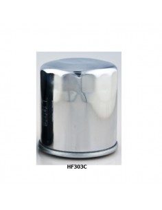 Filtro de Aceite para Moto - HF303C
