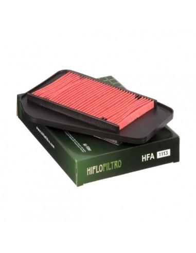 Filtro de Aire para Moto - HFA1113