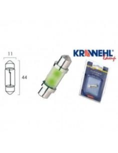 7003.00192BL Lámpara Plafonier LED Verde