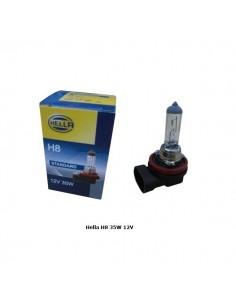 Lámpara Faro H8