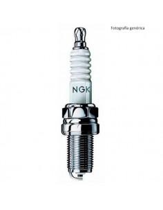 Bujía NGK Motocicleta R5525-9