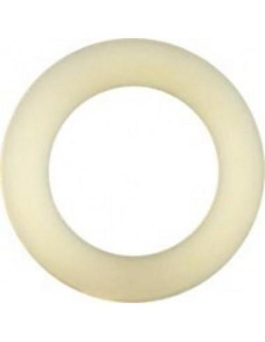 Arandela Nylon 14x22 mm, Tapon Carter