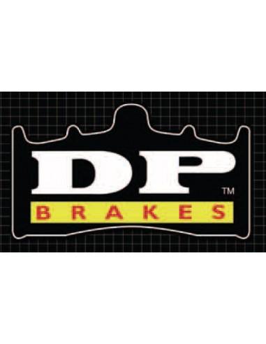 Pastilla DP Racing - RDP630