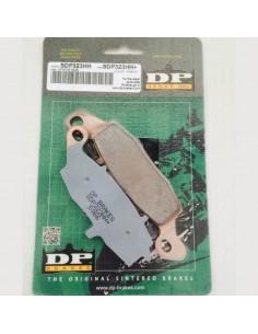 Pastilla DP Sport Hh+ - SDP323Hh+