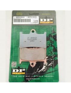 Pastilla DP Sport Hh+ - SDP418Hh+
